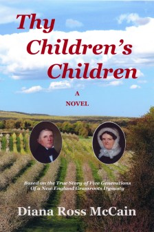 thy-childrens-children-cover